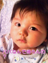 080520_20120001_0001