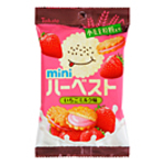 P_hvmini_strawberry